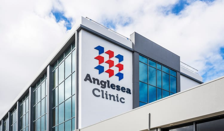 Anglesea Medical Centre