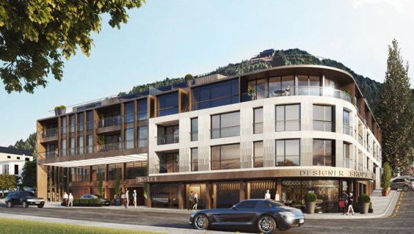 Augusta-signs-Queenstown-hotel-management